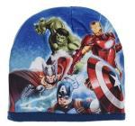 Čepice Avengers ve. 52
