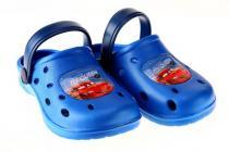 Crocs clog Disney Cars vel. 27/28 AKCE 300kč na 150kč