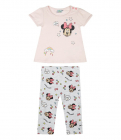 Disney Minnie Souprava tričko a legíny vel. 92 AKCE 449kč na 399kč