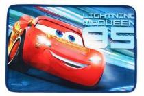 Podložka do koupelny koberec Disney Cars AKCE 249kč na 199kč