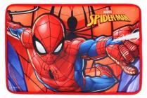 Podložka do koupelny koberec Spiderman AKCE 249kč na 199kč