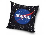 Polštářek NASA Vesmír AKCE 299kč na 249kč