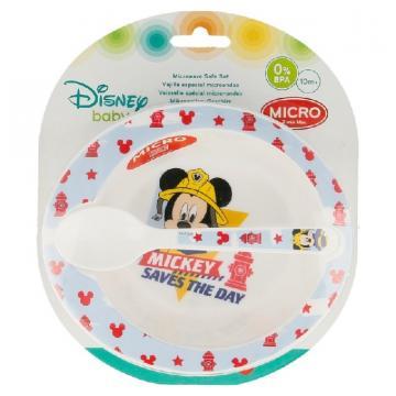 2-dilny-jidelni-set-mickey-mouse-baby-44078_15540_8572.jpg