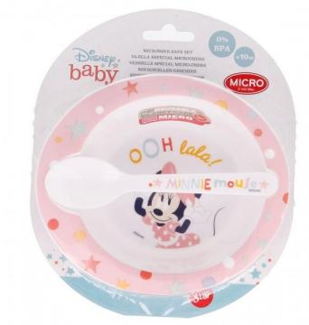 2-dilny-plastovy-set-minnie-baby_17108_11255.jpg