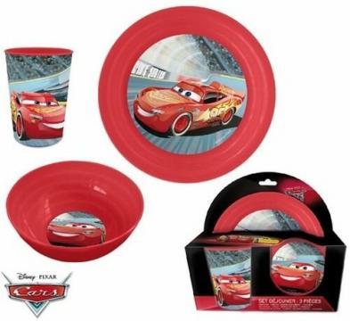 3-dilny-plastovy-set-cars-0012_13782_5918.jpg
