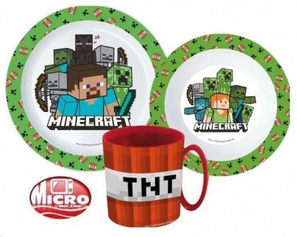3-dilny-plastovy-set-minecraft-tnt_16226_9619.jpg