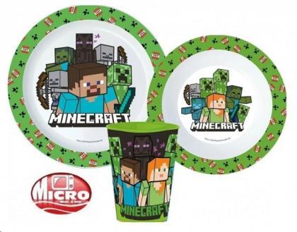 3-dilny-plastovy-set-minecraft_16225_9625.jpg
