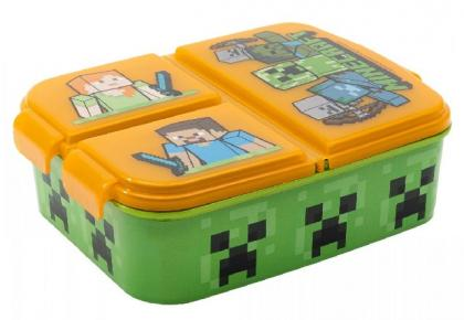3-dilny-svacinovy-box-minecraft_16531_10127.jpg