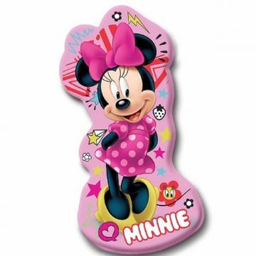 3d-polstarek-minnie-mouse-akce-299kc-na-249kc_15962_9143.jpg
