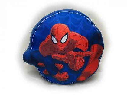 3d-tvarovany-polstarek-spiderman-25-cm-akce-299kc-na-249kc_15960_9139.jpg