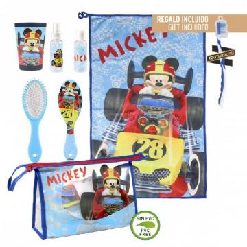 6-dilna-hygienicka-tasticka-mickey-842-roadster_14868_7433.jpg