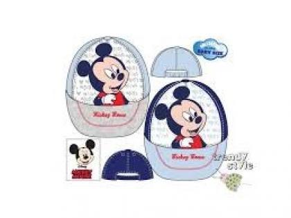 baby-ksiltovka-mickey-mouse-vel-50-tm-modra_11614_3006.jpg