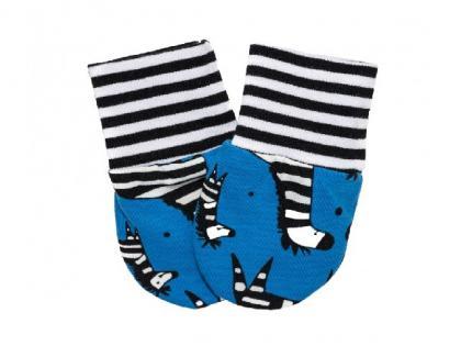 baby-rukavicky-zebra-blue-hippokids_14319_6663.jpg