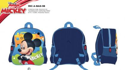 batoh-mickey-mouse-3-kapsy_16616_10321.jpg