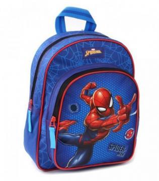 batoh-spiderman-va-9594-modry_15588_8589.jpg