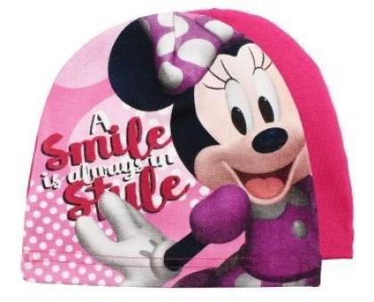 bavlnena-cepice-minnie-mouse-vel-52_12008_3391.jpg
