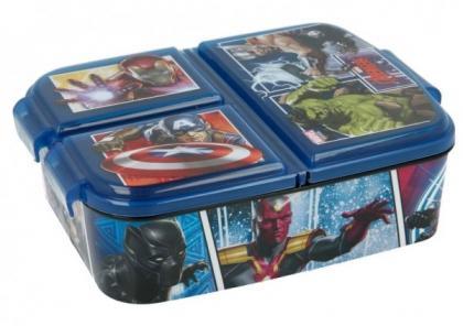 box-na-svacinu-avengers-3dily_15732_8818.jpg
