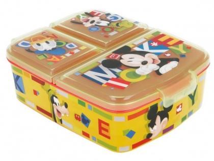 box-na-svacinu-mickey-3-dily_15641_8678.jpg