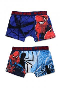 boxerky-spiderman-2ks-v-sade-92-98-akce-299kc-na-239kc_14034_6267.jpg