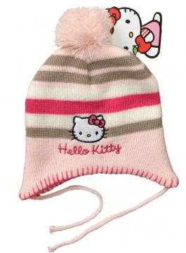 cepice-hello-kitty-baby_4306_461.jpg