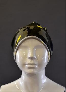cepice-jarni-maskac-zluto-zeleny-vel-48-50_16588_10250.jpg