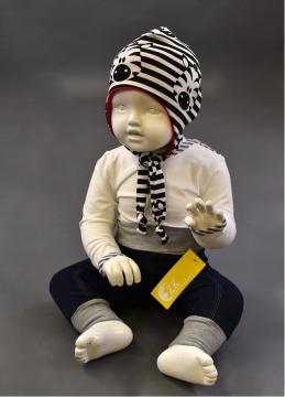 cepice-na-ouska-na-zavazovani-zebra-divci-vel-50-52_15191_10062.jpg