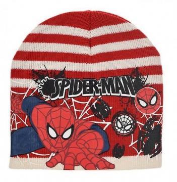 cepice-spiderman-cerveno-kremova-vel-52_15731_8816.jpg