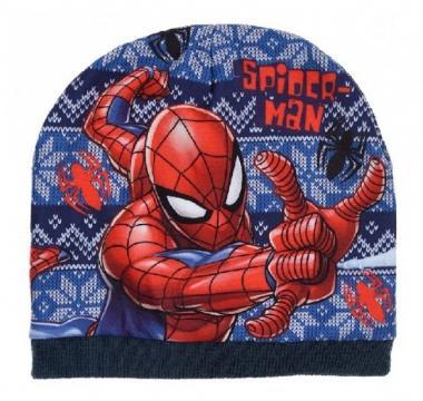 cepice-spiderman-tm-modra-vel52_15852_8993.jpg