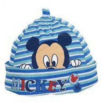 cepicka-mickey-baby-ep-4175-tyrkys-vel-42_13670_5747.jpg