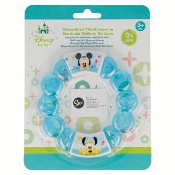 chladive-kousatko-mickey-mouse-39811_15539_8495.jpg