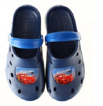crocs-clog-disney-cars-vel-2324-akce-300kc-na-150kc_15076_7798.jpg