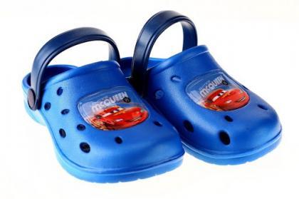 crocs-clog-disney-cars-vel-2728-akce-300kc-na-150kc_15073_7794.jpg