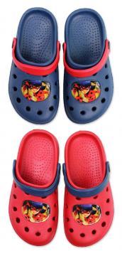 crocs-clog-kouzelna-beruska-cervene-vel-2324-akce-300kc-na-150kc_13485_5525.jpg