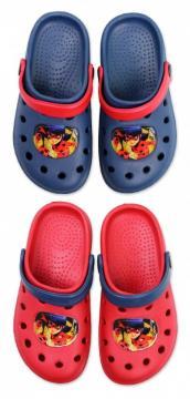 crocs-clog-kouzelna-beruska-cervene-vel-3334-akce-300kc-na-150kc_13475_6206.jpg