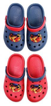 crocs-clog-kouzelna-beruska-modre-vel-3132-akce-300kc-na-150kc_13476_6225.jpg