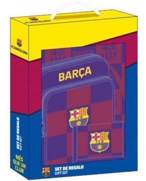 darkovy-set-barcelona-akce-1399kc-na-999kc_14916_7512.jpg