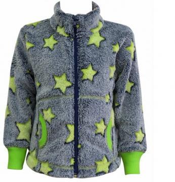 detska-chlupata-mikina-star-kiwi-vel-122_11908_3291.jpg