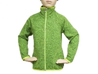 detska-funkcni-mikina-zelena-zluty-lem-vel-146-ceskeho-vyrobce-fantom_14587_7028.jpg