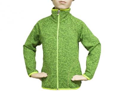 detska-funkcni-mikina-zelena-zluty-lem-vel-80-ceskeho-vyrobce-fantom_14584_7026.jpg
