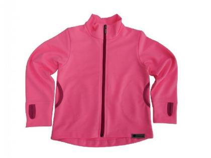 detska-mikina-slub-neon-ruzova-vel110-ceskeho-vyrobce-hippokids_12800_4185.jpg