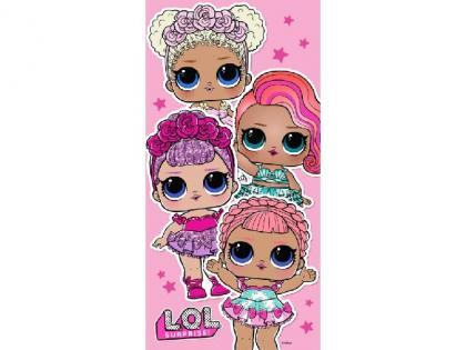 detska-osuska-lol-surprise-princess-party-akce-399kc-na-349kc_16786_10609.jpg
