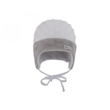 detska-zimni-cepice-minky-meda-sedo-bila-vel-36_17405_11935.jpg