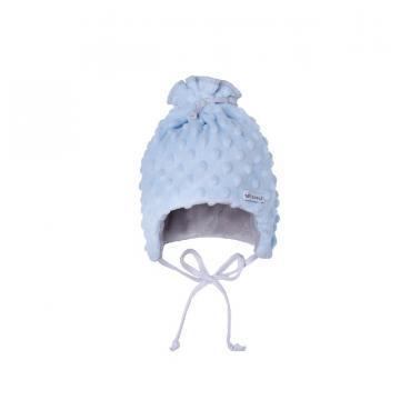detska-zimni-cepice-minky-teddy-modro-seda-vel-40_17430_12003.jpg