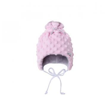 detska-zimni-cepice-minky-teddy-ruzovo-seda-vel-38_17426_11992.jpg