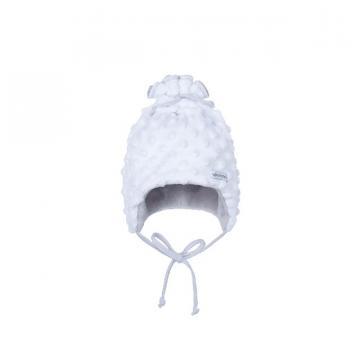 detska-zimni-cepice-minky-teddy-sedo-bila-vel-40_17403_11929.jpg