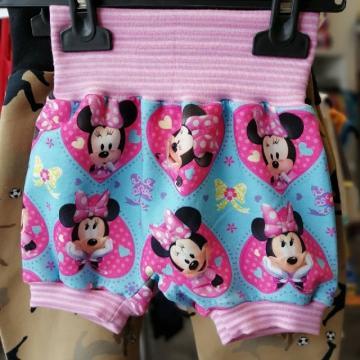 detske-kratasy-mouse-vel98-110-ceske-vyroby-zk_16776_10598.jpg