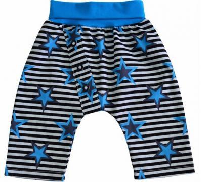 detske-letni-platene-kalhoty-hvezda-vel-98-ceskeho-vyrobce-hippokids_11227_2632.jpg