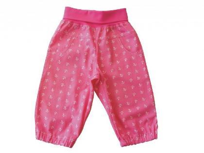 detske-letni-platene-kalhoty-kotva-ruzove-vel-68-ceskeho-vyrobce-hippokids_12861_4273.jpg