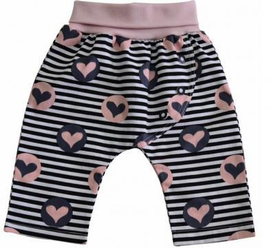 detske-letni-platene-kalhoty-srdicko-vel-92-ceskeho-vyrobce-hippokids_11231_2636.jpg