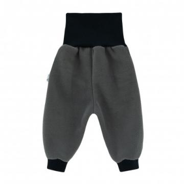 detske-polar-kalhoty-priserky-vel74_17440_12031.jpg